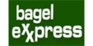 Bagel Express Menu