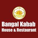 Bangal Kabab House and Restaurant Menu