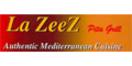 La Zeez Menu