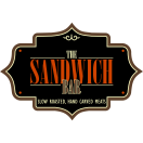 The Sandwich Bar Menu