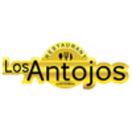 Los Antojos Restaurant Menu