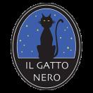 Il Gatto Nero Menu