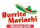 Burrito Mariachi (Formerly Burrito House) Menu
