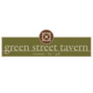 Green Street Tavern Menu