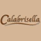Calabrisella Italian Restaurant & Pizzeria Menu