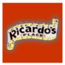Ricardo's Place Menu