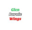 Glen Burnie Wings Menu