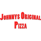 Johnnys Original Pizza Menu