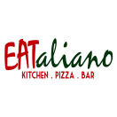 EATaliano Kitchen Menu