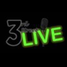Third Street Live Menu