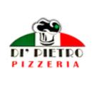 Di' Pietro Pizzeria Menu