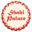 Shahi Palace Menu