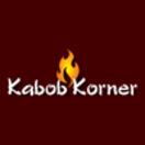 Kabob Korner Menu