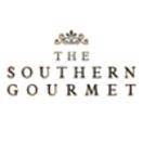 The Southern Gourmet Menu