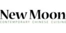 New Moon Cafe Menu