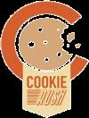 Cookie Rush Menu