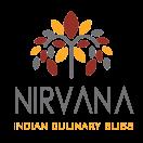 Nirvana Menu