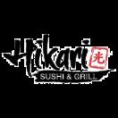 Hikari Sushi & Grill Menu