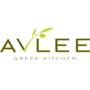 Avlee Greek Kitchen Menu