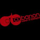 OCabanon Menu