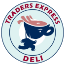 Traders Express Deli & Caterers Menu
