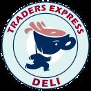 Traders Express Deli Menu