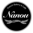 Nanou French Bakery & Café Menu