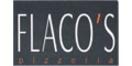 Flaco's Pizzeria Menu
