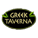 Greek Taverna Menu