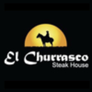 El Churrasco Steakhouse Menu