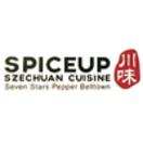 Spiceup Szechuan Cuisine Menu