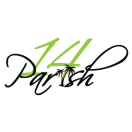 14 Parish Menu
