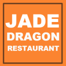Jade Dragon Menu