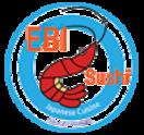 Ebi Sushi Menu
