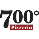 700 Degrees Pizzeria Menu