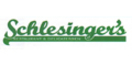 Schlesinger's Menu