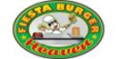 Fiesta Burger Heaven Menu