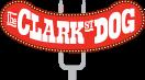 The Clark Street Dog Menu