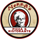 Nonna's Pizza & Restaurant Menu