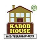 Kabob House Menu
