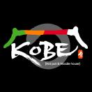 Kobe Restaurant Menu