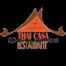 Thai Casa Restaurant Menu