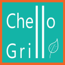 Chello Grill Menu