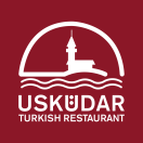 Uskudar Turkish Restaurant Menu