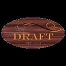 First Draft Menu