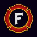 Firehouse Subs 443 Menu