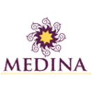Medina Oven and Bar Menu