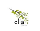 Elia Gourmet Menu
