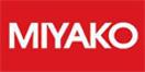 Miyako Japanese Menu