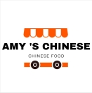 Amy Chinese Restaurant Menu